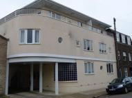 Apartment to rent in Pyle Street, Newport...