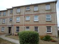 2 bedroom Flat to rent in Carisbrooke Road...