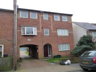 1 bedroom Flat to rent in Drill Hall Road, Newport...