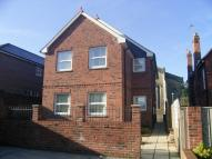 Ground Maisonette to rent in St. Johns Road, Newport...