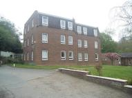 2 bedroom Apartment in Whitcombe Road...