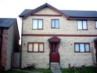 3 bed property to rent in Victoria Road, Cowes...