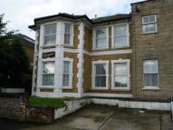 1 bedroom Flat in New Street, Sandown, PO36