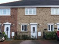 house to rent in Bowdens Mead Close...
