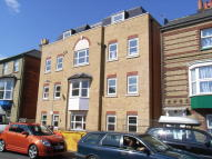 Drill Hall Road Apartment to rent