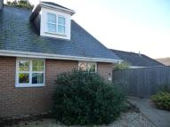 3 bedroom property to rent in Wyatts Close, Cowes, PO31