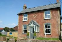 3 bedroom Detached property in High Street, Freshwater...