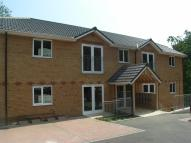 2 bed Apartment in Nelson Drive, PO31