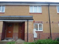 3 bedroom home in Westminster Lane...