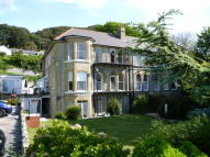 Apartment in Southgrove Road, Ventnor...
