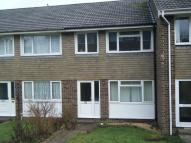 property to rent in Fraser Close, Cowes, PO31