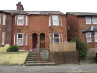 3 bedroom End of Terrace house in Hunnyhill, Newport...