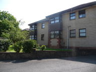 2 bed Maisonette in Medina Avenue, Newport...