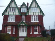 Flat to rent in Ward Road, Totland Bay...