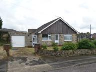 Place Road Detached Bungalow to rent