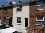 2 bed house in Barton Road, Newport...