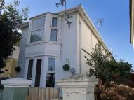 Pellhurst Road Cottage to rent