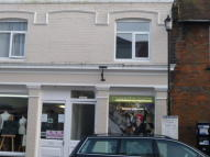 Flat to rent in Lugley Street, Newport...
