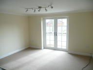 2 bed Apartment to rent in Bowling Green Lane...