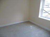 Bowling Green Lane Apartment to rent