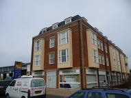 2 bedroom Apartment in South Street, Newport...