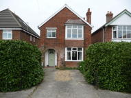 3 bedroom Detached home in Pallance Road, Cowes...