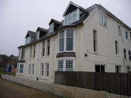 3 bedroom Apartment to rent in The Beach, Totland Bay...