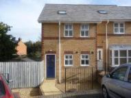 3 bedroom home in Orchard Place, Cowes...