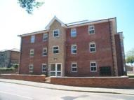 Apartment in North Road, Shanklin...