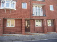 1 bed Flat to rent in Marsh Road, East Cowes...
