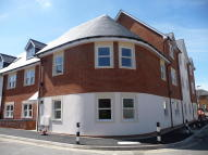 2 bedroom Apartment in Mill Street, Newport...