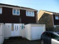3 bedroom house to rent in Westmill Road...