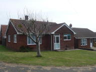 3 bed Detached Bungalow in GOLDEN RIDGE, Freshwater...