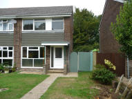 3 bed semi detached property in POUND MEAD, Ryde, PO33