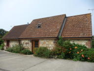3 bed Barn Conversion in Atherfield Green, PO38