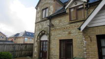 End of Terrace home to rent in Leed Street, Sandown...