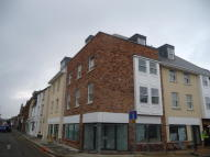 Apartment to rent in Chain Lane, Newport...