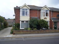 Flat in Princes Road, Freshwater...
