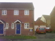 2 bedroom semi detached home to rent in Seaview Road, Cowes...
