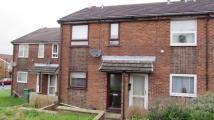 2 bed Terraced house in Minerva Road, East Cowes...
