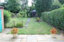 1 bedroom Flat in Bittacy Hill, Mill Hill...
