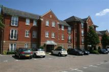 Shillingford Close Flat to rent