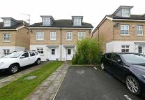 3 bedroom Terraced home to rent in Bampton Drive, Mill Hill...