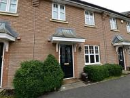 3 bedroom Terraced property in Shirwell Close...