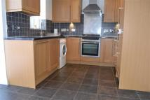 3 bedroom house in Colebrook Close...
