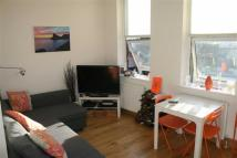 1 bedroom Flat to rent in High Road, East Finchley...