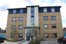 1 bedroom Flat in Peacock Close, Mill Hill...