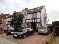 6 bed semi detached property for sale in Holders Hill Road...