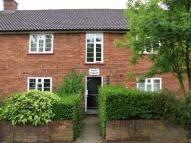 Flat to rent in Abercorn Road, Mill Hill...