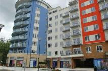 1 bedroom Flat to rent in Heritage Avenue...